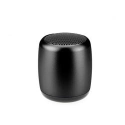 Triggerbox BT Lautsprecher