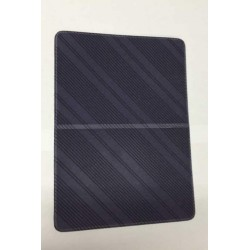 """CreativDesign Driving licence wallet """"2-fold""""  Velours"""