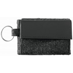 Blackmaxx® MoneyOrganizer