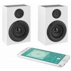 "Zestaw Bluetooth Stereo ""BlueStereoSound"""