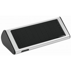 "Metmaxx® SolarCharger ""Sun&Service"""