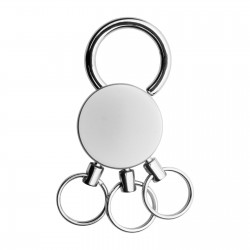 Keyring REFLECTS-MULTI