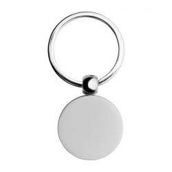 Keyring REFLECTS-BALL