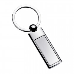 Keyring REFLECTS-EXCLUSIVE