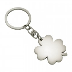Keyring REFLECTS-OSASCO MATT