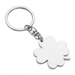 Keyring REFLECTS-OSASCO SHINY