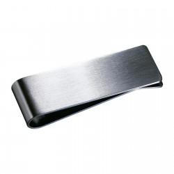 Klips na banknoty REFLECTS-steel
