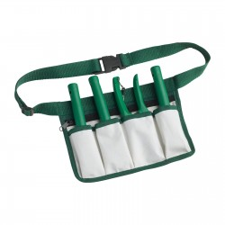Garden tool set REFLECTS-MARACAY