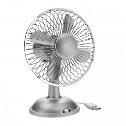 USB fan REFLECTS-CASERTA