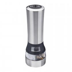 2-in-1 Salt and pepper mill REFLECTS-RIMOUSKI