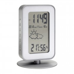 Weather station REFLECTS-RAYMORE