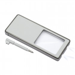 Magnifier with light REFLECTS-LACHUTE