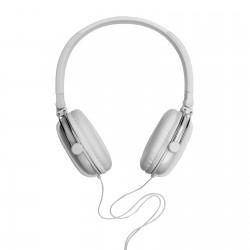 Słuchawki REFLECTS-TADLEY