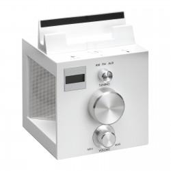 Speaker with radio REFLECTS-CORMANO