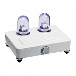 Głośnik stereo REFLECTS-BOTUCATU