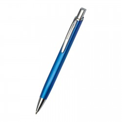 Długopis CLIC CLAC-PRAIVA