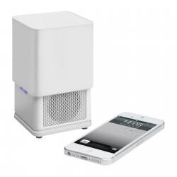 Głośnik Bluetooth® REFLECTS-NEW YORK
