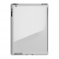 Etui na tablet REFLECTS-COVER VI