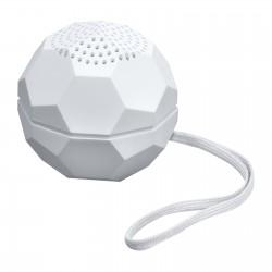Głośnik Bluetooth® REFLECTS-MINNEAPOLIS