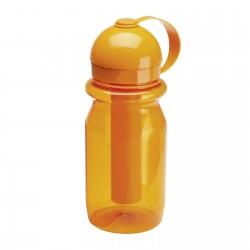 Bottle REFLECTS-OTTAWA