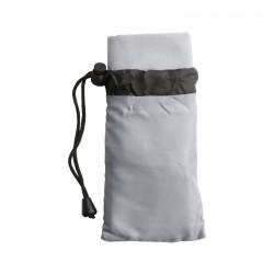 Microfiber towel REFLECTS-RIMINI  L