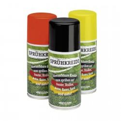 Chalk spray REFLECTS-BERLIN