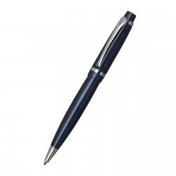 Długopis CLIC CLAC-KAPAN