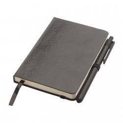 Długopis z notesem CLIC CLAC-NOTTINGHAM