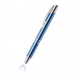 Długopis 2 w 1 CLIC CLAC-MONS
