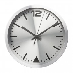 Wall clock REFLECTS-BONAO