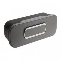 Głośnik Bluetooth® z subwooferem REFLECTS-YANTIC
