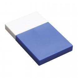 Business card box REFLECTS-KELMIS
