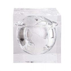Akrylowy schowek REFLECTS-MANDURAH