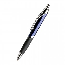 Długopis CLIC CLAC-STOCKHOLM