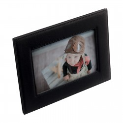 Photo frame REFLECTS-POTOSI