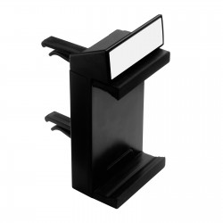 Smartphone Car Holder REFLECTS-MARGATE BLACK