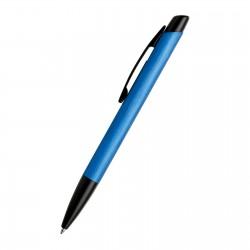 Długopis CLIC CLAC-THIMPU
