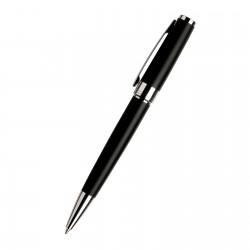 Długopis CLIC CLAC-VILNIUS