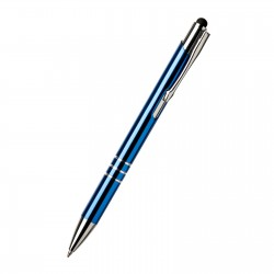 2-in-1 pen CLIC CLAC-TERUEL