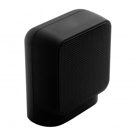 Speaker with Bluetooth® technology REFLECTS-ZADAR