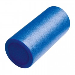 Yoga & Pilates roller REFLECTS-LOMINT BLUE
