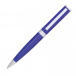Długopis CLIC CLAC-CAMPBELLTON
