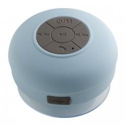 Wodoodporny głośnik Bluetooth® z radiem REFLECTS-AVIGNON