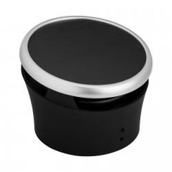Głośnik Bluetooth® REFLECTS-MAYURO