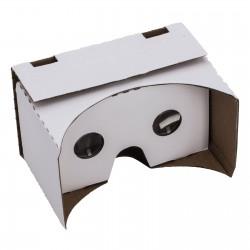 VR glasses REFLECTS-TOMBOA