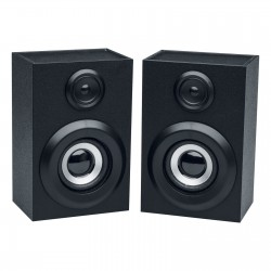 Głośniki Bluetooth® Stereo REFLECTS-ARONA