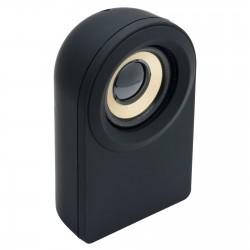 Głośnik Bluetooth® REFLECTS-CAPSULE