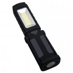 Wielofunkcyjna latarka REFLECTS-PELOTAS