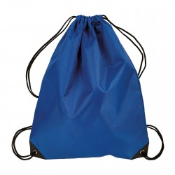 drawstring bag REFLECTS-TARIJA