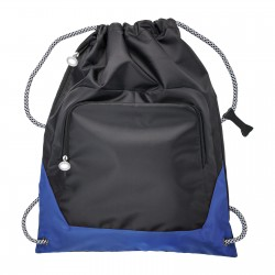 drawstring bag REFLECTS-SUNDSVALL